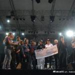 Premio Arè
