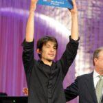 Primo Premio Assoluto Musicultura 2009