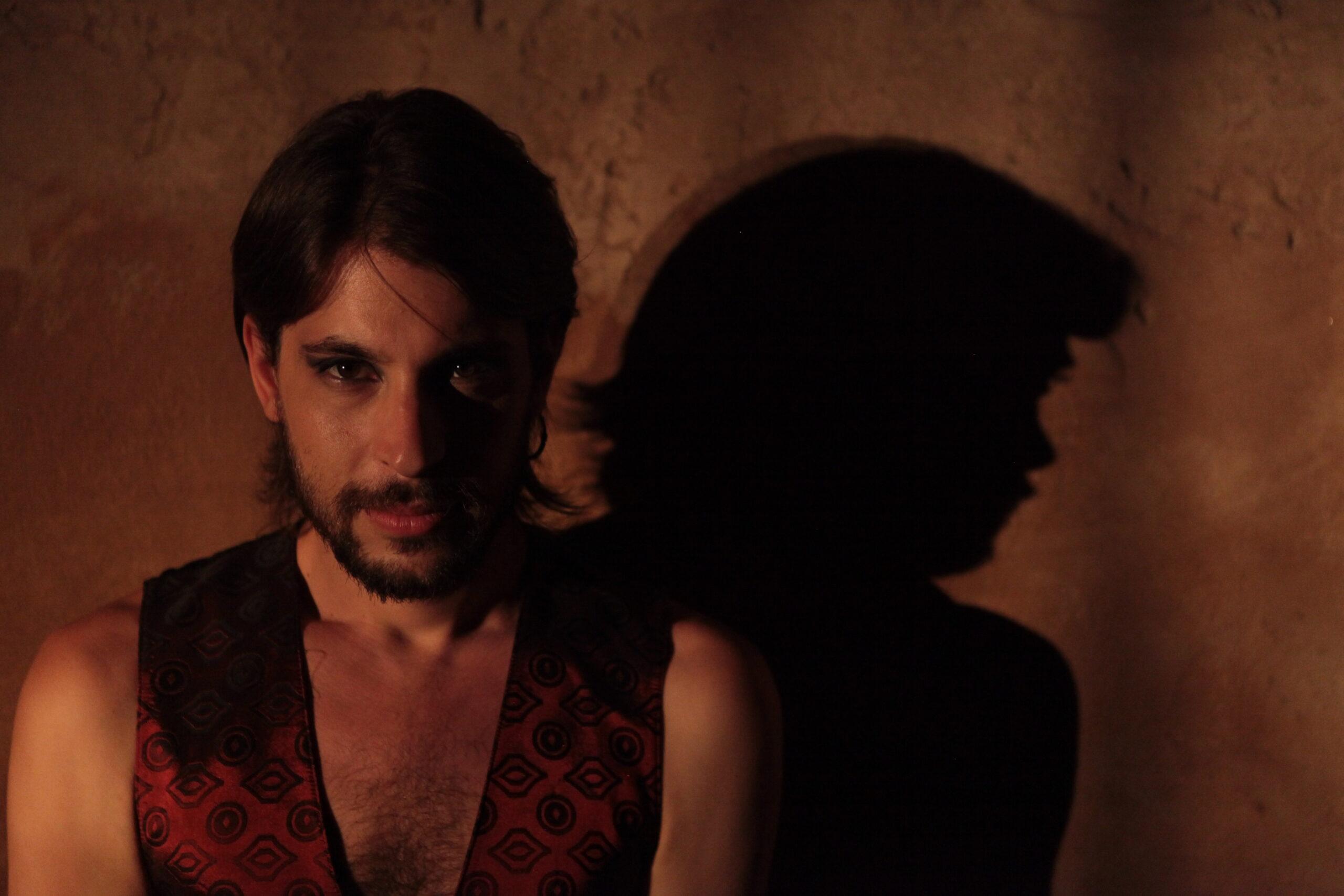 Dignità Autonome di Prostituzione estate 2012