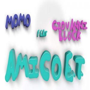 Momo ft Amico Et