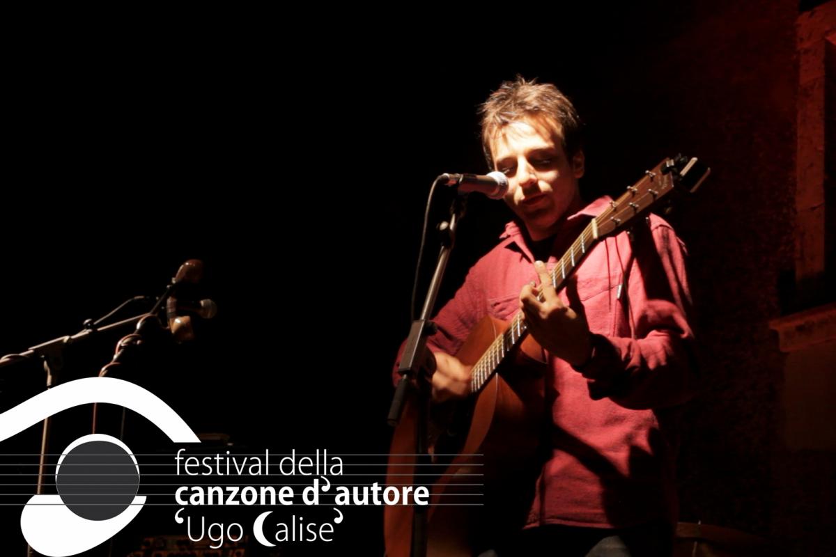 Carmine Martucci